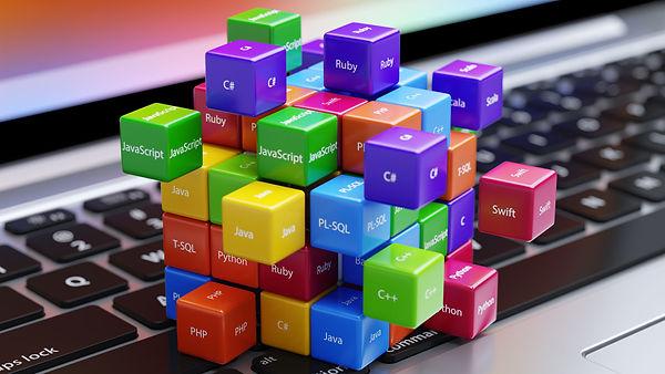 Programming-Language-Popularity.jpg