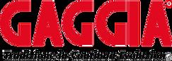 Gaggia Logo.png