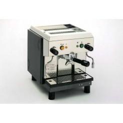 מכונת קפה Bezzera BZ35 PM