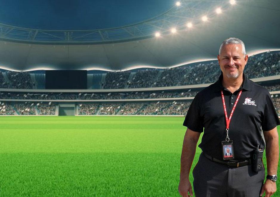 מנהל בטיחות בספורט2.jpg