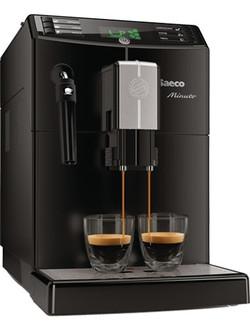Minuto espresso Saeco