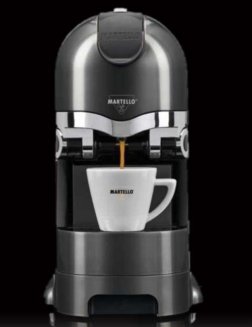 מכונת קפה varia