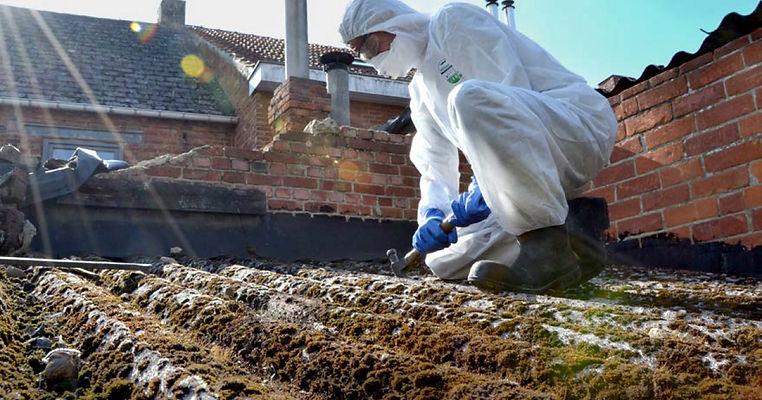 Asbest_BROCHURE A5_Mirom Menen-11.jpg