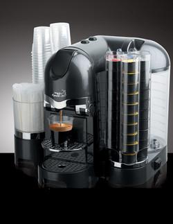 מכונת קפה Office club