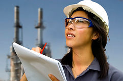 Factory-safety-inspector-Stock-Photo.jpg