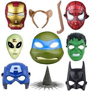 superhero-halloween-mask-kids-spiderman-iron.jpg