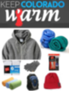 Keep Colorado Warm.jpg