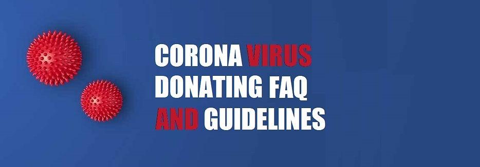 Corana-Virus-Banner.jpg