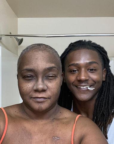 Chemo.jpg
