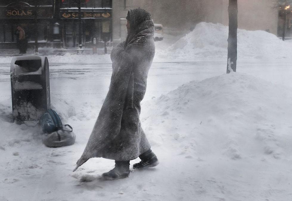 homeless_man_boston_snowstorm.jpg