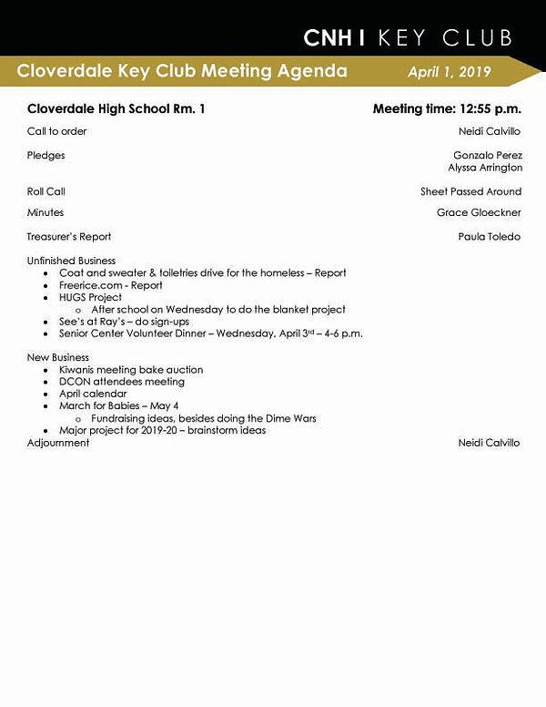 Agenda  4-1 copy.jpg