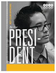 KC-Officer-Guide-2018_president- Low-...