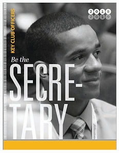 KC Secretary Manual cover copy.jpg