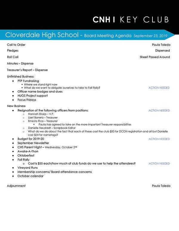 9-23 Board meeting agenda.jpg