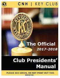 Manuals_Presidents_1718 copy.jpg