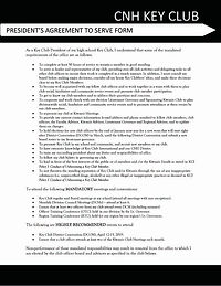 PRESIDENTS_ASF 20191 copy.jpg