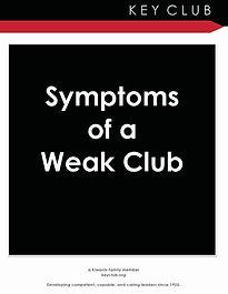 Symptoms of a Weak Club copy.jpg