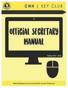 CNH Secretary Manual cover copy.jpg