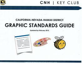 Manual_CNH_Graphics_Standards.jpg