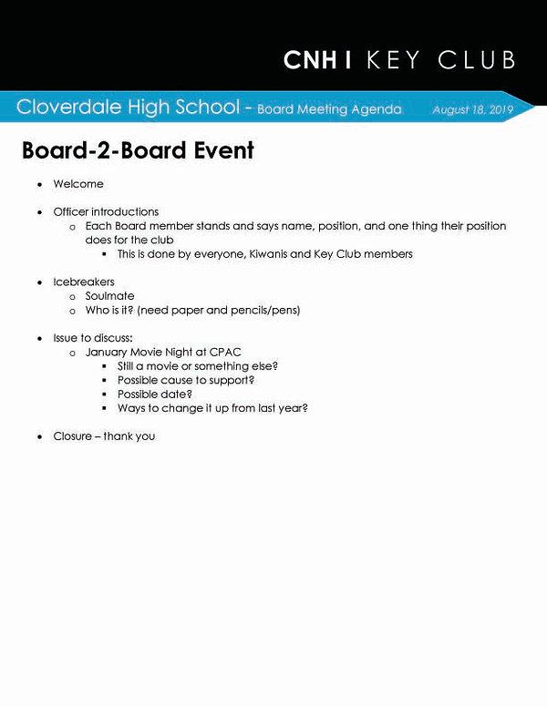 8-18 Board meeting agenda copy.jpg