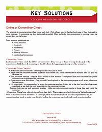 Duties of Committee Chairs copy.jpg