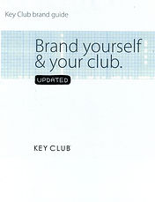 GIKC-517-193-Key-Club-website-2017-Brand