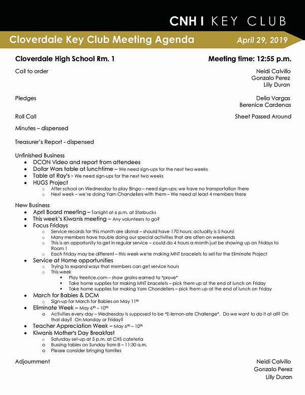 Agenda  4-29 copy.jpg
