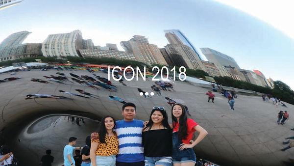 ICON 201801 copy.jpg