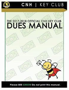 DT_ Dues Manual copy.jpg