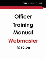 Webmaster Training Manual Picture.jpg