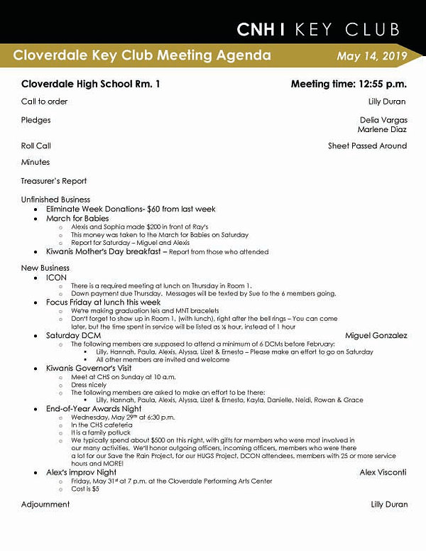Agenda  5-14 copy.jpg