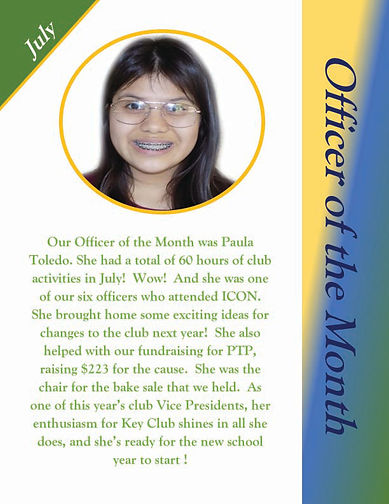 Officer of the Month for July copy.jpg