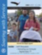 August 2019 Newsletter01 copy.jpg
