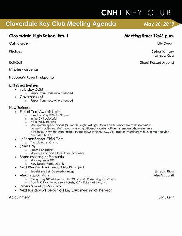 Agenda  5-20 copy.jpg