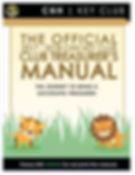 DT_TreasurersManual.jpg