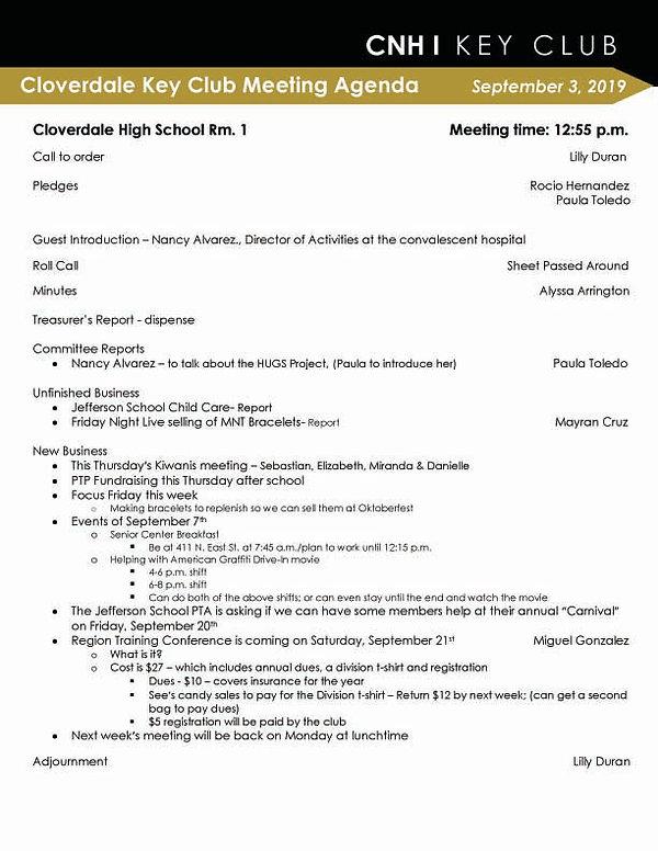 Agenda 9-3 copy.jpg