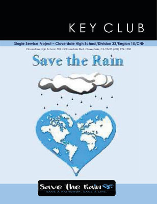 Save the Rain Project 2018-19001 copy.jp