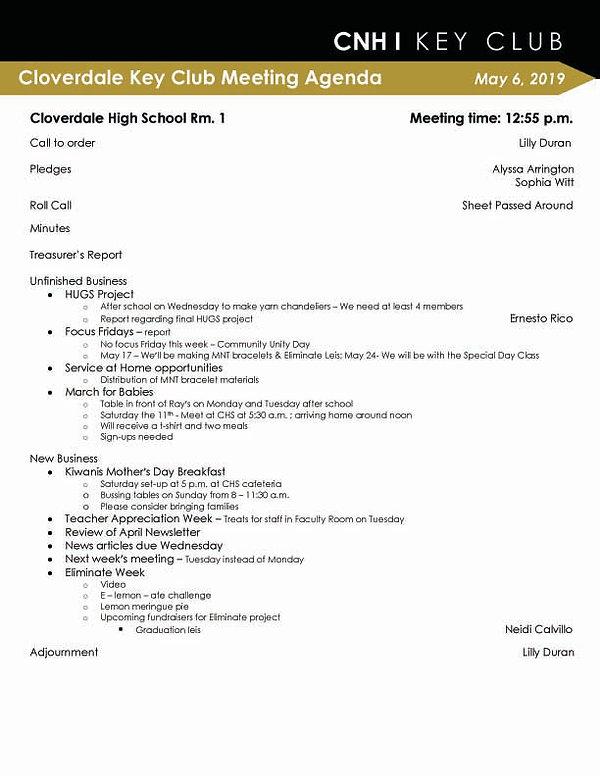 Agenda  5-6 copy.jpg