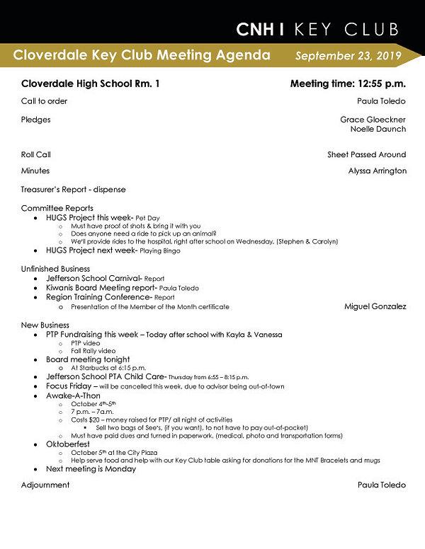 Agenda  9-23 copy.jpg