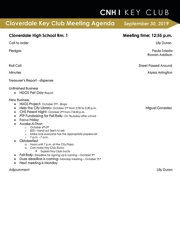 Agenda  9-30 copy.jpg