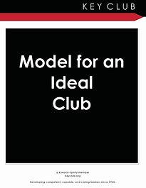 Model for an Ideal Club copy.jpg