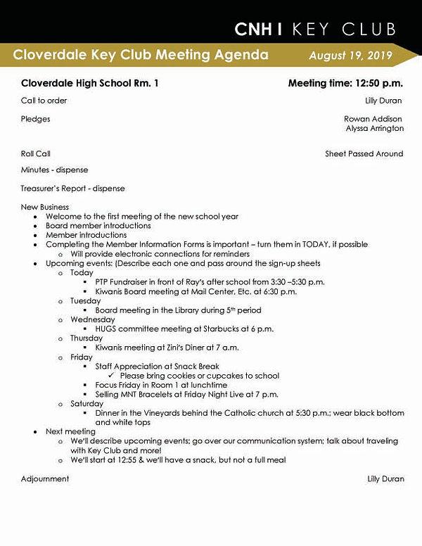 Agenda  8-19 copy.jpg