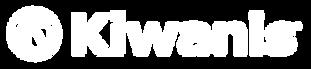 KI_logo_Rev NEW.png