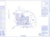 5029 University of West Georgia -Bowden