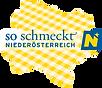 Logo_So schmeckt NOE Standardform_Web.pn