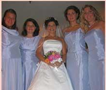 wedding_bride_bridesmaids.jpg