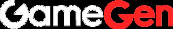 GameGen Virtual Soul URJC videojuegos