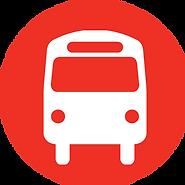 Bus GameGen