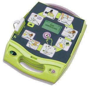 ZOLL AED Plus.jpg