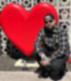 HeartKC.jpg
